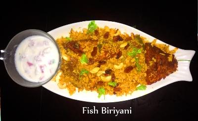 thalassery-Fish-Biryani