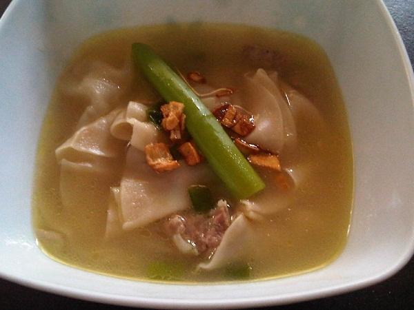wonton soup (3)