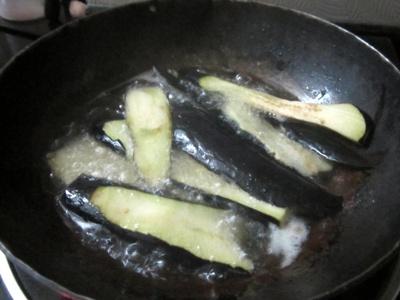 baingan masala recipe