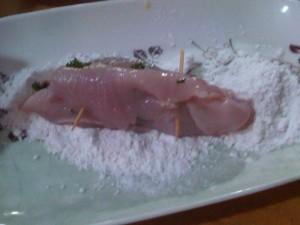 chicken kiev (7)