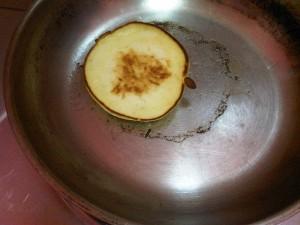 homemade pancake (5)