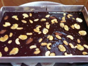brownies recipe (11)