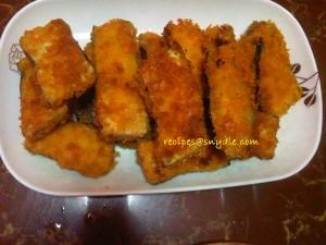 eggplant tempura (5)