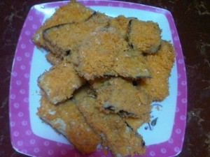 eggplant tempura (6)
