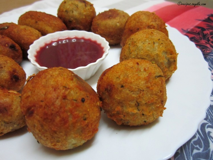 gujarati snack recipes