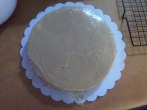 mocha chiffon cake (4)