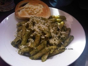 pesto pasta recipe (4)