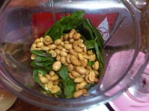 pesto pasta recipe (6)