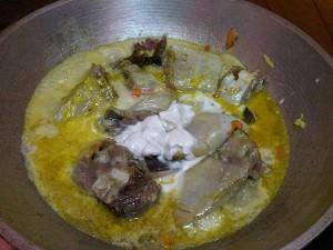 stingray recipe (6)