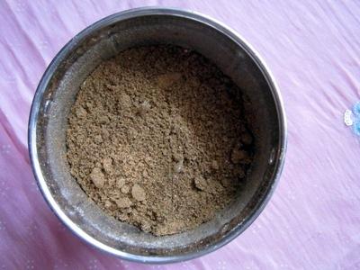 tea masala recipe
