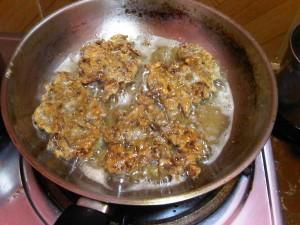 tortang dilis (5)
