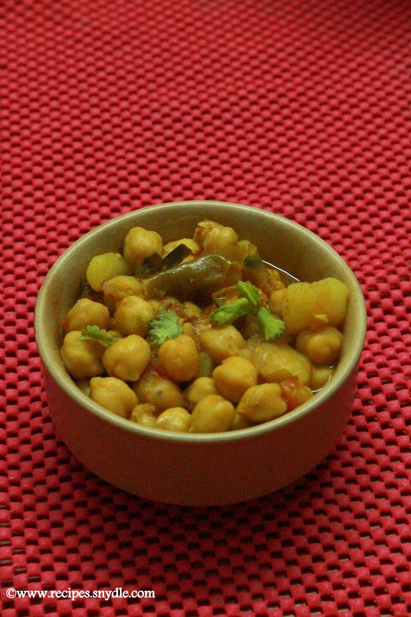 aloo-chana-curry-recipe