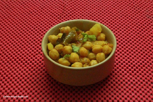 aloo-chana-curry
