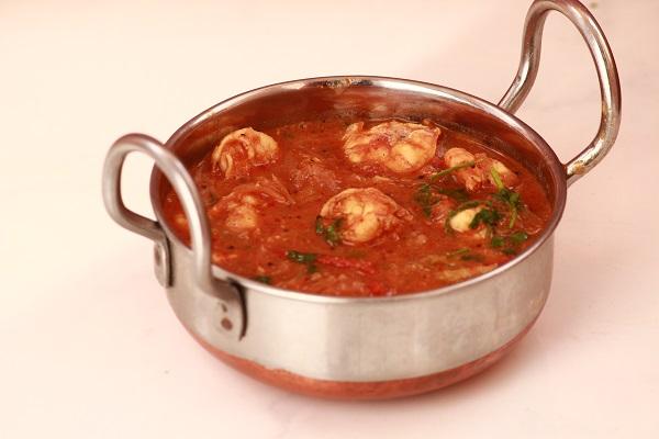 chettinad-prawns-curry
