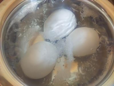 egg tomato recipe