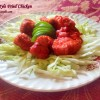 Chinese Style Fried Chicken Recipe/Fried Chicken Recipe