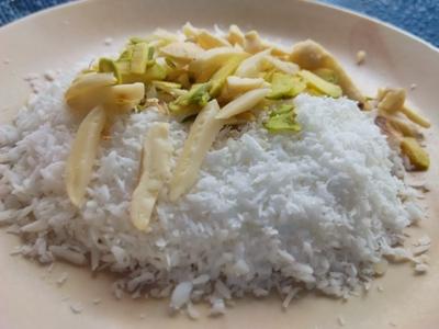 how to make suji ka halwa