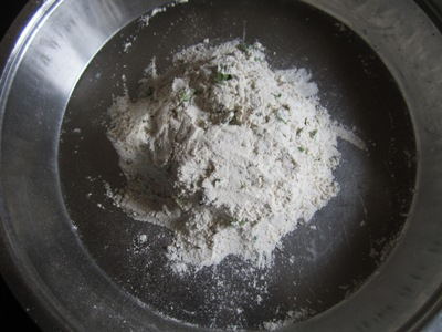 mathri recipe with step by step picture