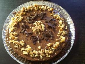 nutella cake (10)
