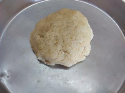 thekua recipe step by step