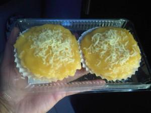yema cupcake recipe (5)