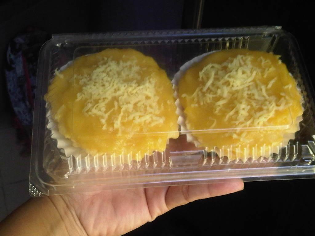 yema cupcake recipe (6)