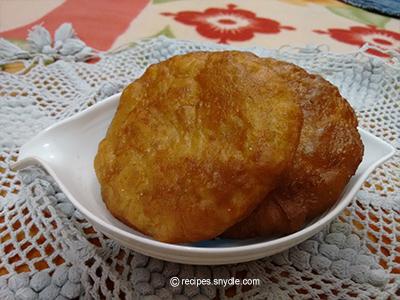 Airsa - Moist Jagrrey Sweet ready