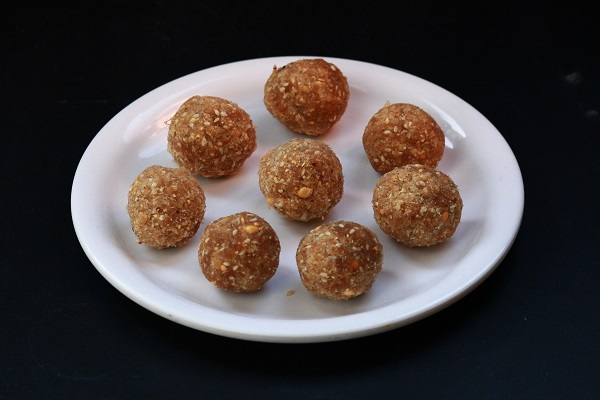 aval-ladoo
