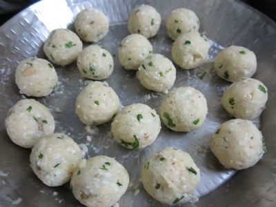 best malai kofta recipe