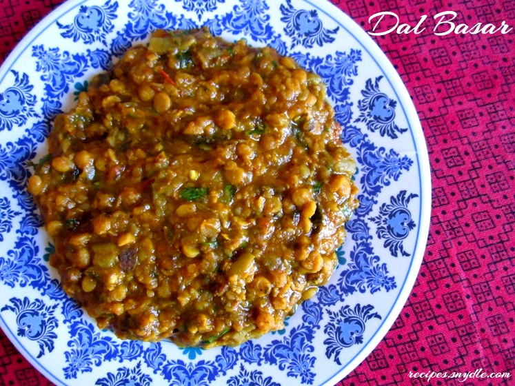 chana dal recipe in hindi