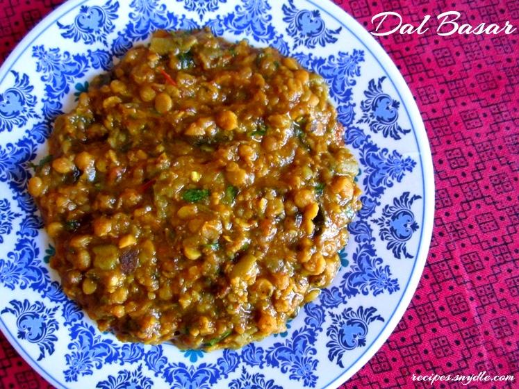 chana dal recipe in hindi