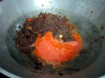 dahiwala murg recipe