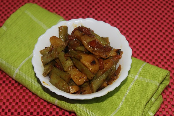 gawar-sabzi-recipe