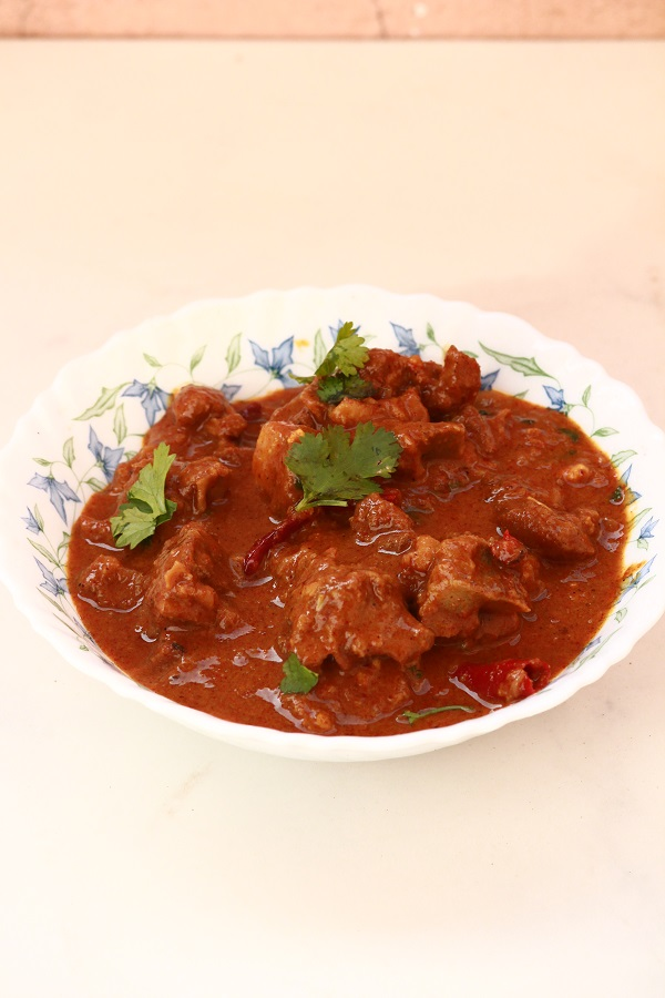 how-to-make-banjara-gosht