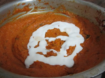 malai kofta recipes