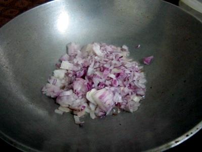 paneer hara masala recipe