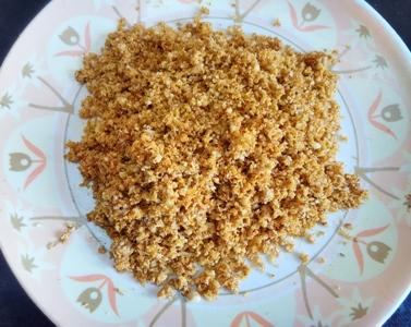 stuffed crispy bhindi