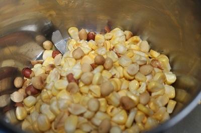 sweet-corn-balls-1