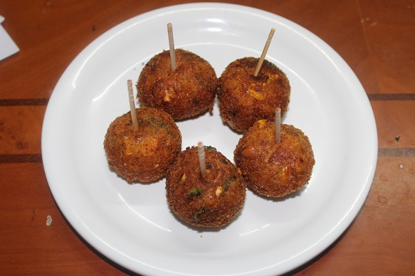 sweet-corn-balls