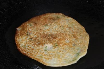 bread-uttapam-7
