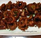 calamares (7)