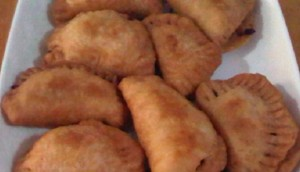 chicken empanada recipe1