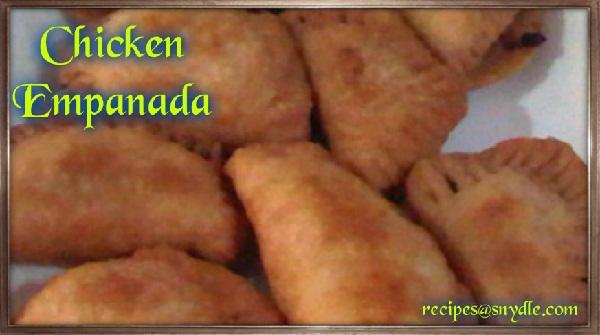 chicken empanada recipe4