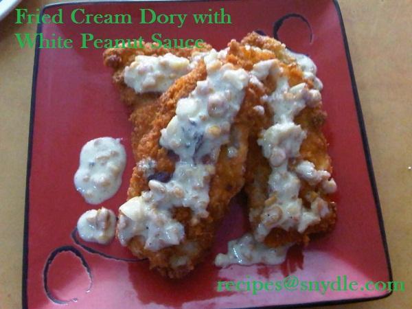 cream dory recipe (4)