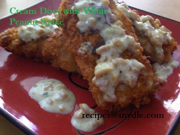 cream dory recipe (5)