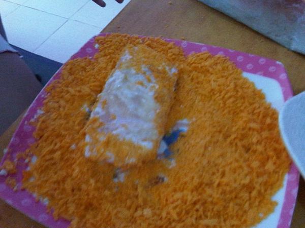 creamy dory recipe (2)