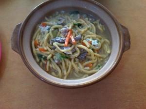 lomi recipe (4)
