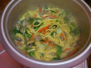 lomi recipe (5)
