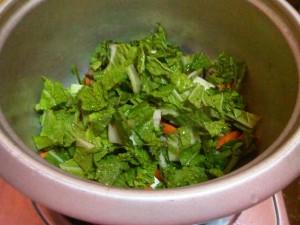 lomi recipe (7)