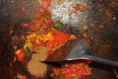 paneer-bhurji-recipe-4